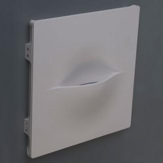 Бра MW-LIGHT Барут 499022304