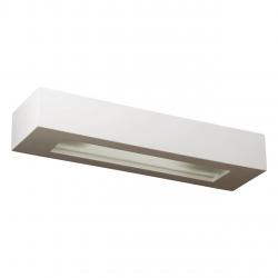 Настенный светильник MW-LIGHT Барут 499022502 (ГЕРМАНИЯ)