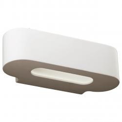Настенный светильник MW-LIGHT Барут 499022701 (ГЕРМАНИЯ)