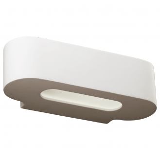 Бра MW-LIGHT Барут 499022701