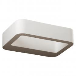 Настенный светильник MW-LIGHT Барут 499022801 (ГЕРМАНИЯ)