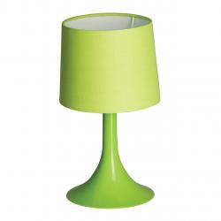 Настольная лампа DE MARKT Келли 607030501 (ГЕРМАНИЯ)