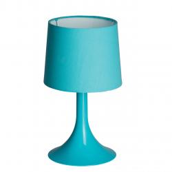 Настольная лампа DE MARKT Келли 607030701 (ГЕРМАНИЯ)