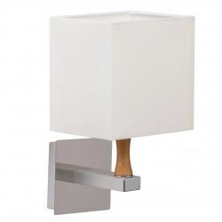 Настенный светильник MW-LIGHT Кроун 627020601 (ГЕРМАНИЯ)