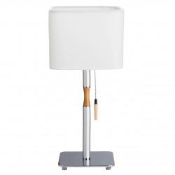 Настольная лампа MW-LIGHT Кроун 627030501 (ГЕРМАНИЯ)