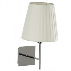 Настенный светильник MW-LIGHT Сити 634020501 (ГЕРМАНИЯ)
