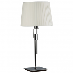 Настольная лампа MW-LIGHT Сити 634030301 (ГЕРМАНИЯ)