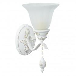 Настенный светильник MW-LIGHT Версаче 639021701 (ГЕРМАНИЯ)