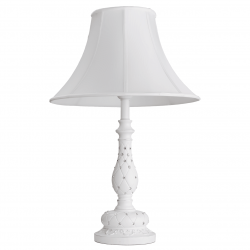 Настольная лампа CHIARO Версаче 639030201 (ГЕРМАНИЯ)