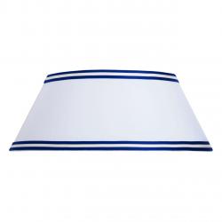 Настенный светильник MW-LIGHT Марино 653020402 (ГЕРМАНИЯ)