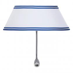 Настенный светильник MW-LIGHT Марино 653020503 (ГЕРМАНИЯ)