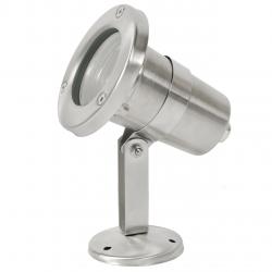Декоративный уличный светильник MW-LIGHT 807040301 ГЕРМАНИЯ