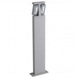 Фонарь уличный MW-LIGHT 807041302 ГЕРМАНИЯ