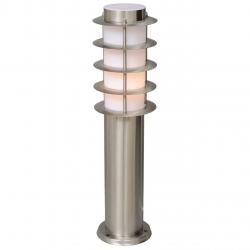 Фонарь уличный MW-LIGHT 809040601 ГЕРМАНИЯ