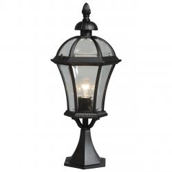 Светильник уличный MW-LIGHT 811040201 ГЕРМАНИЯ