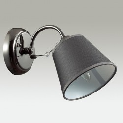 Настенный светильник LUMION 2974/1W  ИТАЛИЯ