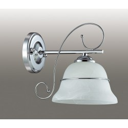 Настенный светильник LUMION 3021/1W  ИТАЛИЯ