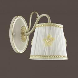 Настенный светильник LUMION 3485/1W  ИТАЛИЯ