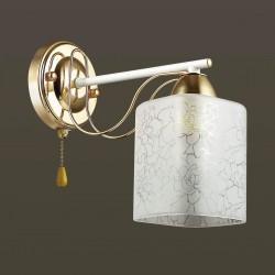 Настенный светильник LUMION 3508/1W  ИТАЛИЯ