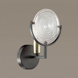 Настенный светильник LUMION 3510/1W  ИТАЛИЯ
