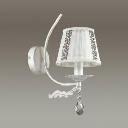 Настенный светильник LUMION 3512/1W  ИТАЛИЯ