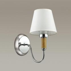 Настенный светильник LUMION 3515/1W  ИТАЛИЯ