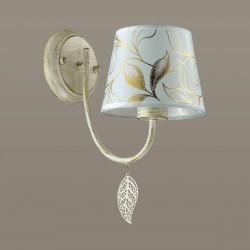 Настенный светильник LUMION 3516/1W  ИТАЛИЯ