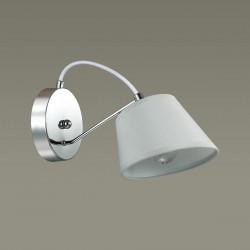 Настенный светильник LUMION 3518/1W  ИТАЛИЯ
