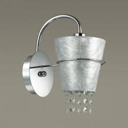 Настенный светильник LUMION 3520/1W  ИТАЛИЯ