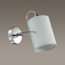Настенный светильник LUMION 3522/1W  ИТАЛИЯ