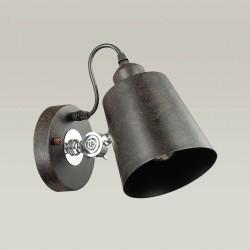Настенный светильник LUMION 3532/1W  ИТАЛИЯ