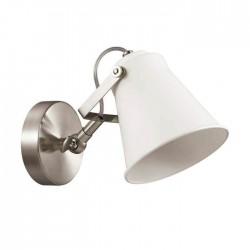Настенный светильник LUMION 3591/1W  ИТАЛИЯ