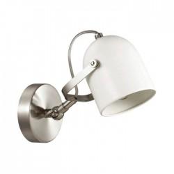 Настенный светильник LUMION 3592/1W  ИТАЛИЯ