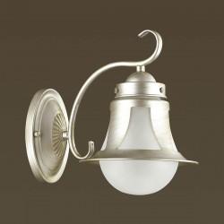 Настенный светильник LUMION 3603/1W  ИТАЛИЯ