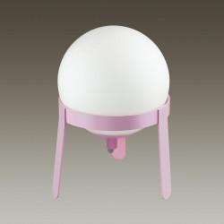 Настольная лампа LUMION 3649/1T  ИТАЛИЯ