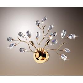 Какие лампочки лучше – светодиодные или энергосберегающие