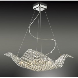 Соотношение светодиодной лампы и лампы накаливания