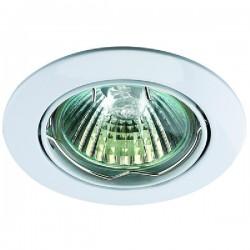 Встраиваемый светильник NOVOTECH 369100 (ВЕНГРИЯ)