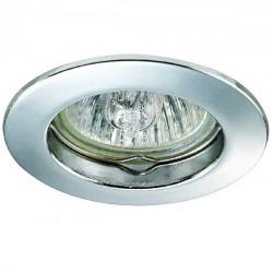 Встраиваемый светильник NOVOTECH 369200 (ВЕНГРИЯ)