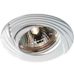 Встраиваемый светильник NOVOTECH 369614 (ВЕНГРИЯ)