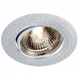 Встраиваемый светильник NOVOTECH 369628 (ВЕНГРИЯ)