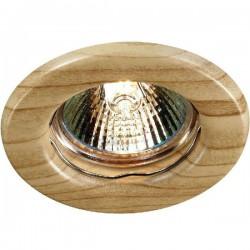 Встраиваемый светильник NOVOTECH 369713 (ВЕНГРИЯ)