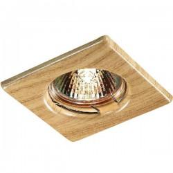 Встраиваемый светильник NOVOTECH 369716 (ВЕНГРИЯ)