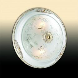 Настенный светильник ODEON 2670/2C ИТАЛИЯ