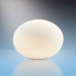 Настольная лампа ODEON 2044/1T ИТАЛИЯ