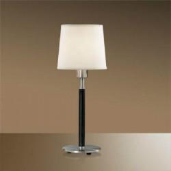 Настольная лампа ODEON 2266/1T ИТАЛИЯ