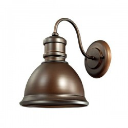 Настенный светильник ODEON 2900/1W ИТАЛИЯ
