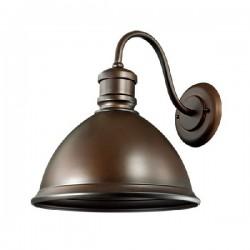 Настенный светильник ODEON 2900/1WA ИТАЛИЯ