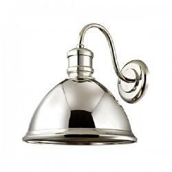 Настенный светильник ODEON 2901/1WA ИТАЛИЯ
