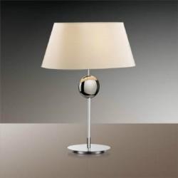 Настольная лампа ODEON 2195/1T ИТАЛИЯ